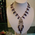 Amherst Necklace