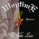 Woptime - Mi Vida Loca - CD