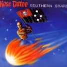 Rose Tattoo - Southern Stars - Digipack