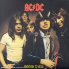 ACDC - Highway To Hell - Digipack