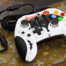 Original Xbox Batman Begins MadCatz Controller