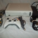 Xbox 360 System Pre Nxe JTAG RGH Complete Dashboard 7371