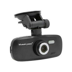 "Blueskysea Full HD 1080P G1W 2.7"" Car Dash DVR Camera Video CAM Recorder H.264"