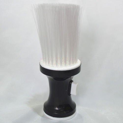 Magic Hair Style Salon Comb Brush Dry Dryer Iron Straight Bouffant Curling Care