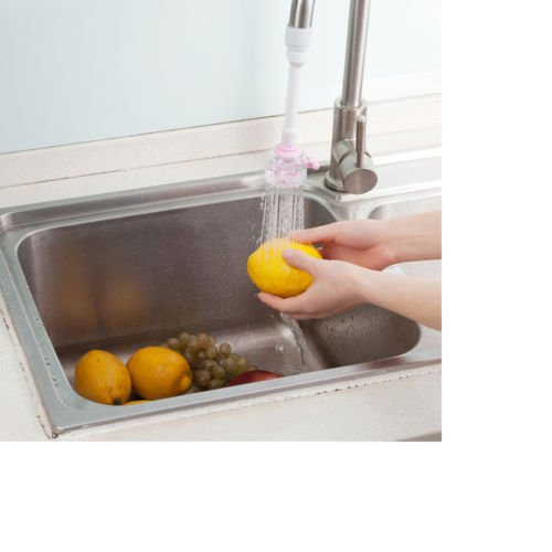 Multi-function Sink Protector Mat Strainer Drain Stopper Kitchen Filter Use Pad