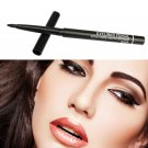 Easy Waterproof Eyeliner Pencil Liquid Eye Liner Rotating Automatic Telescopic