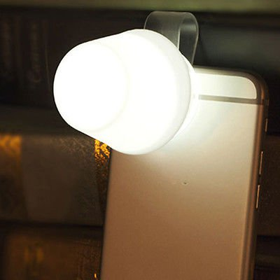 Dorm Aromatherapy Room Office Air Filter LED Oil Diffuser Beauty Humidifier