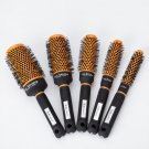 Professional Hair Cutting Neck Duster Salon Stylist Hairdressing Brush Barbers