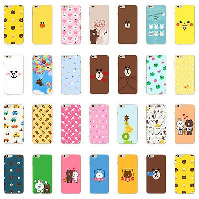 Daisy Flower 360° Fullbody Cover Hard Case Cover+Tempered Glass+Strap For iPhone