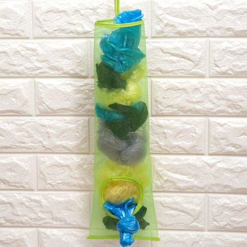 Cotton Linen Washing Clothes Laundry Basket Foldable Storage Organiser Bag Box