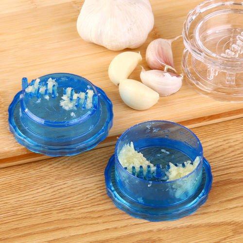 Popular Spiral Slicer Cutter Kitchen Tools Vegetable Fruit Spiral Slicer Grater