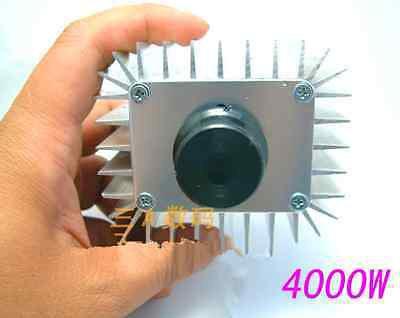 Hot 12V/24V/36V Pulse Width PWM DC Motor Speed Regulator Controller Switch