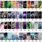 Landscape Hot Fashion Cellphone Case Cover Skin For iPhone 5 5C 5S SE 6 6Plus