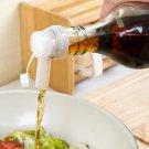 Kitchen Tool BBQ Stainless Steel Pump Spray Oil Fine Bottle Olive Sauce Sprayer