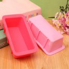 No-Stick Silicone Fibreglass Baking Mat Tray Sheets Oven Dough Rolling Cake Mat