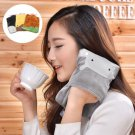 Hot Selling Gift Home Hand Warmer Electr Hot Water Bottle Electric Warming Bag