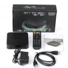 2G/8G M8S Android 4.4 TV Box Game Movie Media Player 4K XBMC A9 WIFI Hot Sale