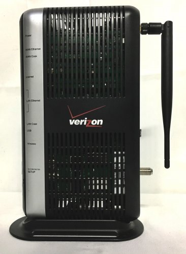 MI424WR (Rev F) Verizon FiOS Router (Rev F)