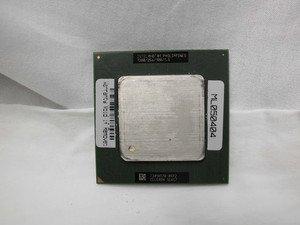 TESTED! INTEL Tualatin PENTIUM III P-IIIs 1.3GHz 256K CPU