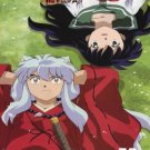 Inuyasha - The Final Act - The Complete Season DVD Set