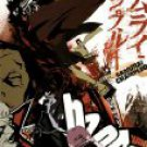 Samurai Champloo - The Complete Anime Series