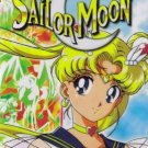 Sailor Moon S - The Complete Uncut English Season 3‏
