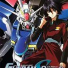 Mobile Suit Gundam Seed Destiny - The Complete Anime DVD Set Series‏