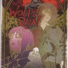 Wolf's Rain - The Complete Anime Series‏ DVD Set