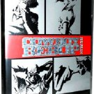 Cowboy Bebop Remix - The Complete Anime Series Collection