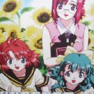Please Twins! - The Complete Anime Series DVD Set