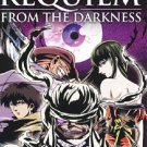Requiem From the Darkness - The Complete Anime Series DVD Set