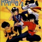 Ranma 1/2 - OVA Anime Series - The Complete DVD Set Collection