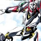Eureka Seven - The Complete Anime Series DVD Set