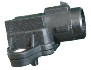 0798003000 AS64 New Manifold Pressure MAP Sensor Honda Civic Accord Acura 92-03