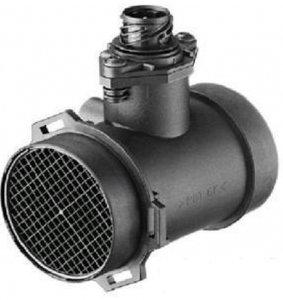 0280217502 13621747155 Mass Air Flow Sensor Meter BMW 325i 530i 92-95