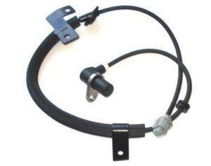 479100L700 ABS Wheel Speed Sensor F/R Nissan Maxima Infiniti I30 96-99 ALS294