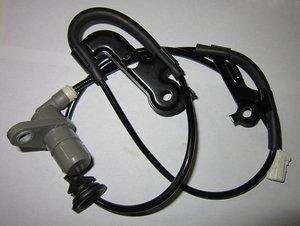 8954633020 ABS Wheel Speed Sensor Rear L Toyota Camry Avalon Lexus 92-03 ALS265