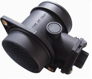 1275749 0280217107 New Mass Air Flow Sensor Meter Volvo 850 V70 C70 S70 95-02