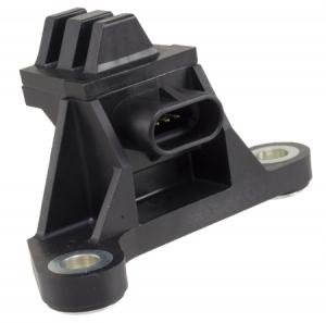10456161 New Crankshaft Position Sensor Pontiac Chevy Buick 93-05 PC33 5S1678