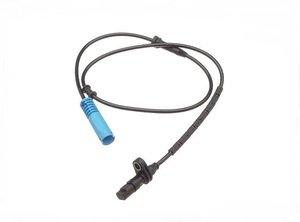 34526756374 New ABS Wheel Speed Sensor Rear BMW 740iL 750iL Z8 98-03 34521165533