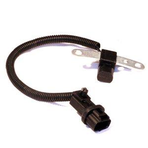 56027866AC Crankshaft Position Sensor Jeep Cherokee 97-01 56027866AE PC308