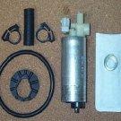 Electric Fuel Pump GMC Buick Chevy Pontiac E3902 EP386