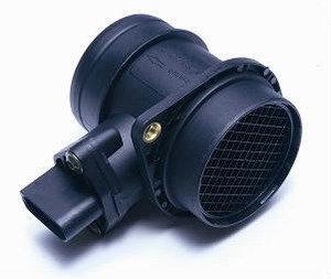 0280218100 06A906461N Mass Air Flow Sensor Meter VW Passat 1.8T 00-05 NEW