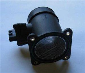 226805M000 Mass Air Flow Sensor Meter Nissan Sentra 1.8L 00-02 0280218152 NEW