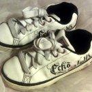 Ecko Unltd Shoes-Boys