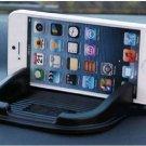 Car Use Mobile Phone Anti-Slip Mat Car Use Non-Slip Pad Phone Pad Convenient Use