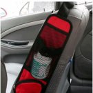 Car Multiple Use SIDE POCKET Easy to Set up for Daily Convenient Use Easy Storing Items