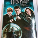 HARRY POTTER Movie Story Album 54 Different Image Album Collectible PLAYING CARD