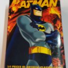 BAT MAN Cartoon Story Album 54 Different Images Album Collectible PLAYING CARD