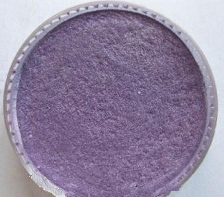 Minerals Eye Shadow 5 Gram Shade: AMETHYST